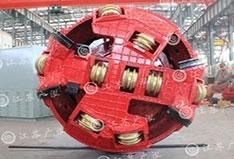 顶管机在施工中如何保证使用安全?